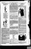 Ally Sloper's Half Holiday Saturday 07 November 1885 Page 7