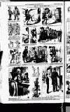 Ally Sloper's Half Holiday Saturday 07 November 1885 Page 8