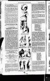 Ally Sloper's Half Holiday Saturday 28 November 1885 Page 2
