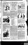 Ally Sloper's Half Holiday Saturday 28 November 1885 Page 3