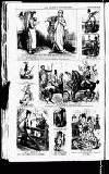 Ally Sloper's Half Holiday Saturday 28 November 1885 Page 4