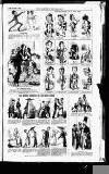 Ally Sloper's Half Holiday Saturday 28 November 1885 Page 5