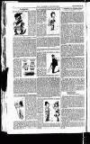 Ally Sloper's Half Holiday Saturday 28 November 1885 Page 6