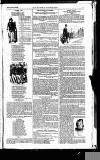 Ally Sloper's Half Holiday Saturday 28 November 1885 Page 7