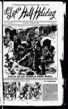 Ally Sloper's Half Holiday Saturday 24 April 1886 Page 1