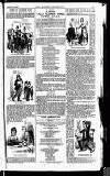 Ally Sloper's Half Holiday Saturday 24 April 1886 Page 3