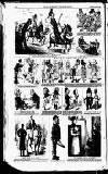 Ally Sloper's Half Holiday Saturday 24 April 1886 Page 4