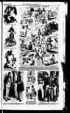 Ally Sloper's Half Holiday Saturday 24 April 1886 Page 5