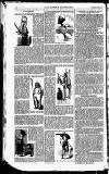 Ally Sloper's Half Holiday Saturday 24 April 1886 Page 6