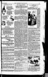 Ally Sloper's Half Holiday Saturday 24 April 1886 Page 7