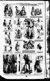 Ally Sloper's Half Holiday Saturday 24 April 1886 Page 8