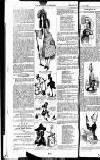 Ally Sloper's Half Holiday Saturday 01 January 1887 Page 2