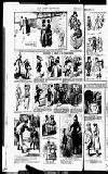 Ally Sloper's Half Holiday Saturday 01 January 1887 Page 4