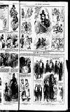 Ally Sloper's Half Holiday Saturday 01 January 1887 Page 5