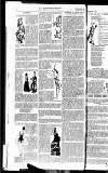 Ally Sloper's Half Holiday Saturday 01 January 1887 Page 6