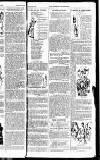 Ally Sloper's Half Holiday Saturday 01 January 1887 Page 7