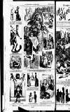 Ally Sloper's Half Holiday Saturday 01 January 1887 Page 8