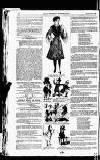 Ally Sloper's Half Holiday Saturday 01 October 1887 Page 2
