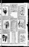 Ally Sloper's Half Holiday Saturday 01 October 1887 Page 3