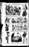Ally Sloper's Half Holiday Saturday 01 October 1887 Page 4