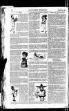 Ally Sloper's Half Holiday Saturday 01 October 1887 Page 6