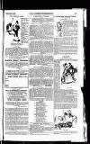 Ally Sloper's Half Holiday Saturday 01 October 1887 Page 7