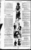 Ally Sloper's Half Holiday Saturday 29 October 1887 Page 2