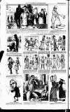 Ally Sloper's Half Holiday Saturday 29 October 1887 Page 4