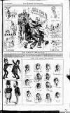 Ally Sloper's Half Holiday Saturday 29 October 1887 Page 5