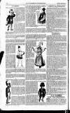 Ally Sloper's Half Holiday Saturday 29 October 1887 Page 6