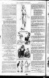 Ally Sloper's Half Holiday Saturday 21 December 1889 Page 2