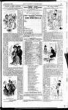 Ally Sloper's Half Holiday Saturday 21 December 1889 Page 3