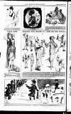 Ally Sloper's Half Holiday Saturday 21 December 1889 Page 4