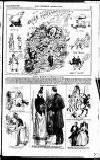 Ally Sloper's Half Holiday Saturday 21 December 1889 Page 5