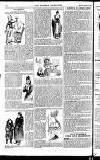 Ally Sloper's Half Holiday Saturday 21 December 1889 Page 6