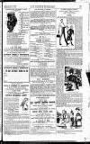 Ally Sloper's Half Holiday Saturday 21 December 1889 Page 7