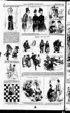 Ally Sloper's Half Holiday Saturday 21 December 1889 Page 8