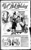 Ally Sloper's Half Holiday