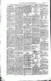 West Sussex Gazette Thursday 01 February 1855 Page 2