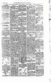 West Sussex Gazette Thursday 01 February 1855 Page 3