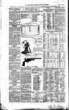 West Sussex Gazette Thursday 01 February 1855 Page 4