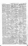 West Sussex Gazette Thursday 01 January 1857 Page 2