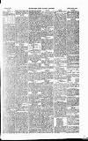 West Sussex Gazette Thursday 01 January 1857 Page 3
