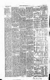 West Sussex Gazette Thursday 01 January 1857 Page 4
