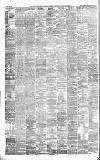 West Sussex Gazette Thursday 14 March 1867 Page 2