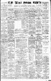 West Sussex Gazette