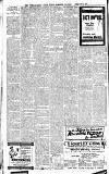 West Sussex Gazette Thursday 08 February 1912 Page 2