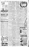 West Sussex Gazette Thursday 08 February 1912 Page 3