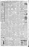 West Sussex Gazette Thursday 08 February 1912 Page 5