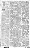 West Sussex Gazette Thursday 08 February 1912 Page 6